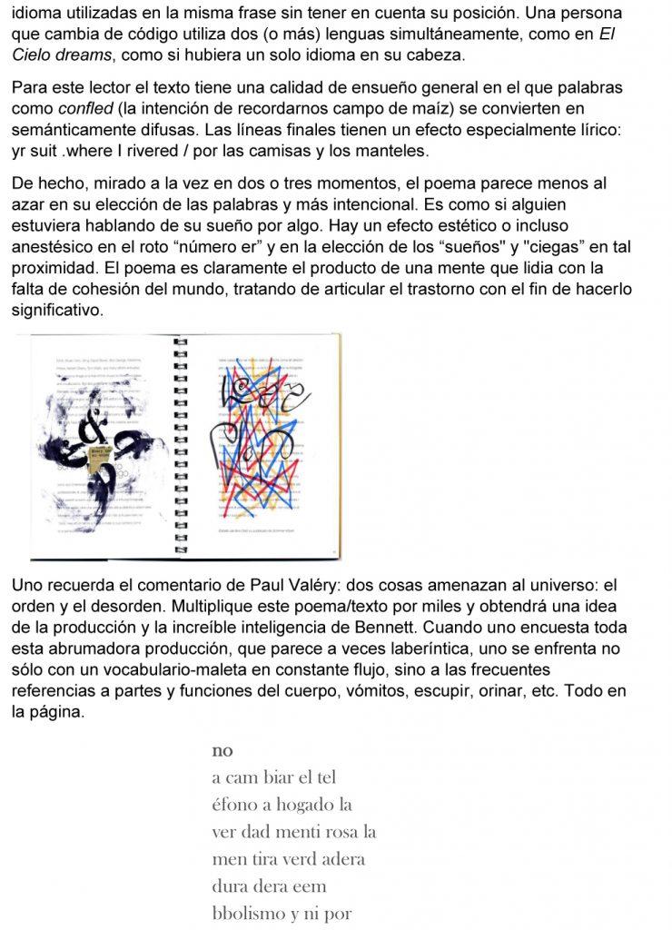 n-191-bennett-libro-antologia-23