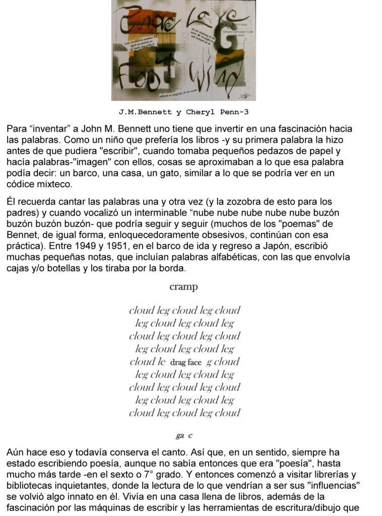 n-191-bennett-libro-antologia-7