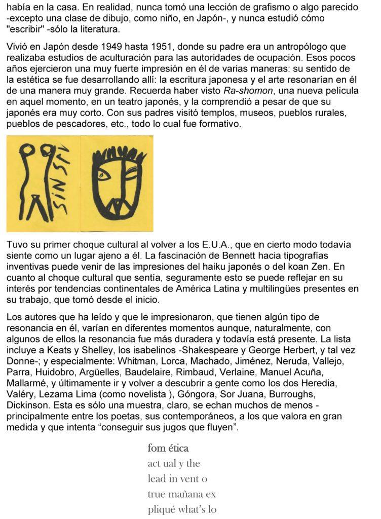 n-191-bennett-libro-antologia-8