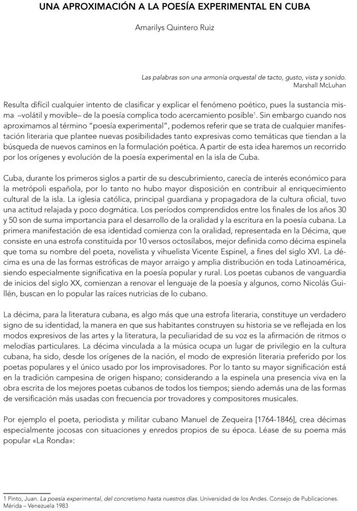 articulopoesiaexperimentalencuba-1