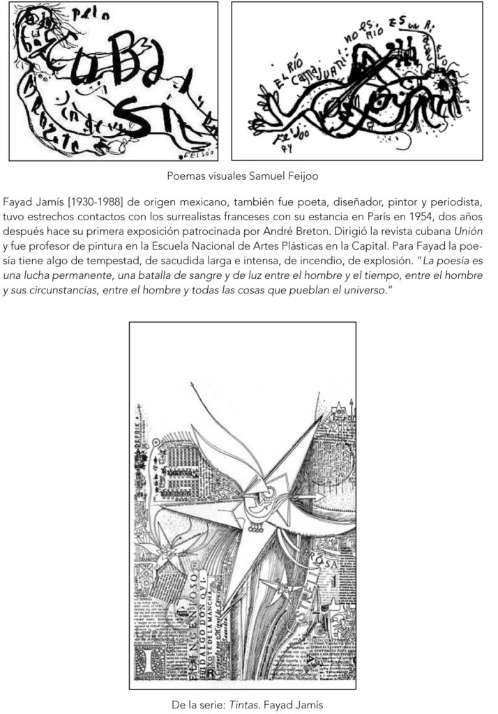 articulopoesiaexperimentalencuba-3