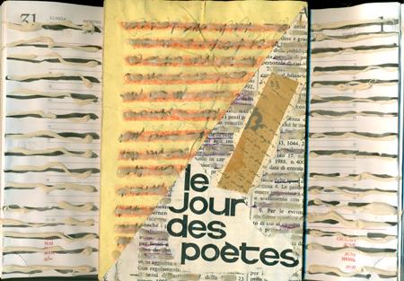 le-jour-des-poetes-2009-30x21-libroggetto2