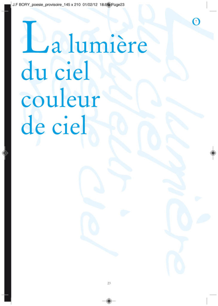 BORY3 Poesie OK 16-02 HD-23