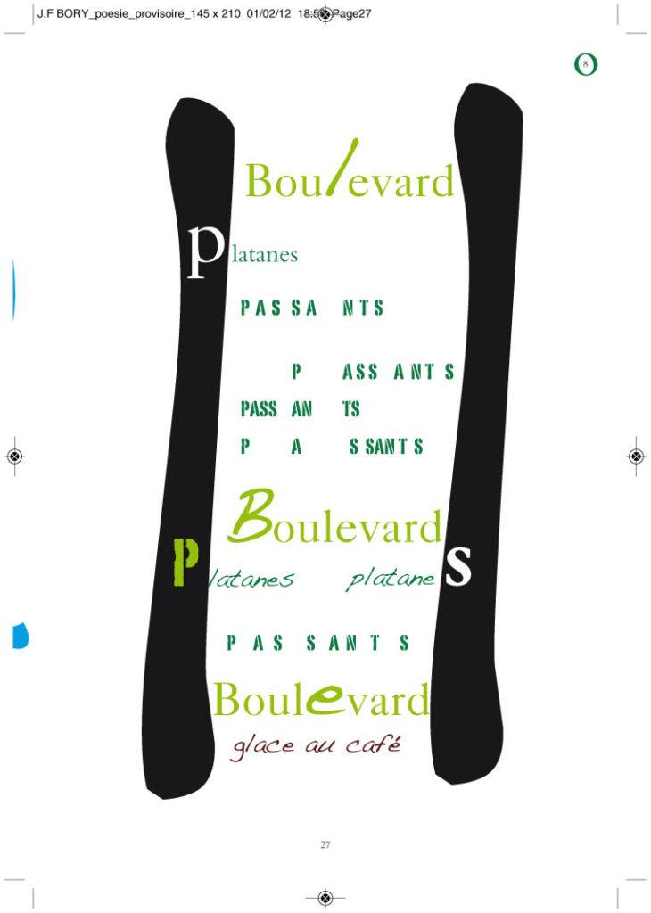 BORY3 Poesie OK 16-02 HD-27
