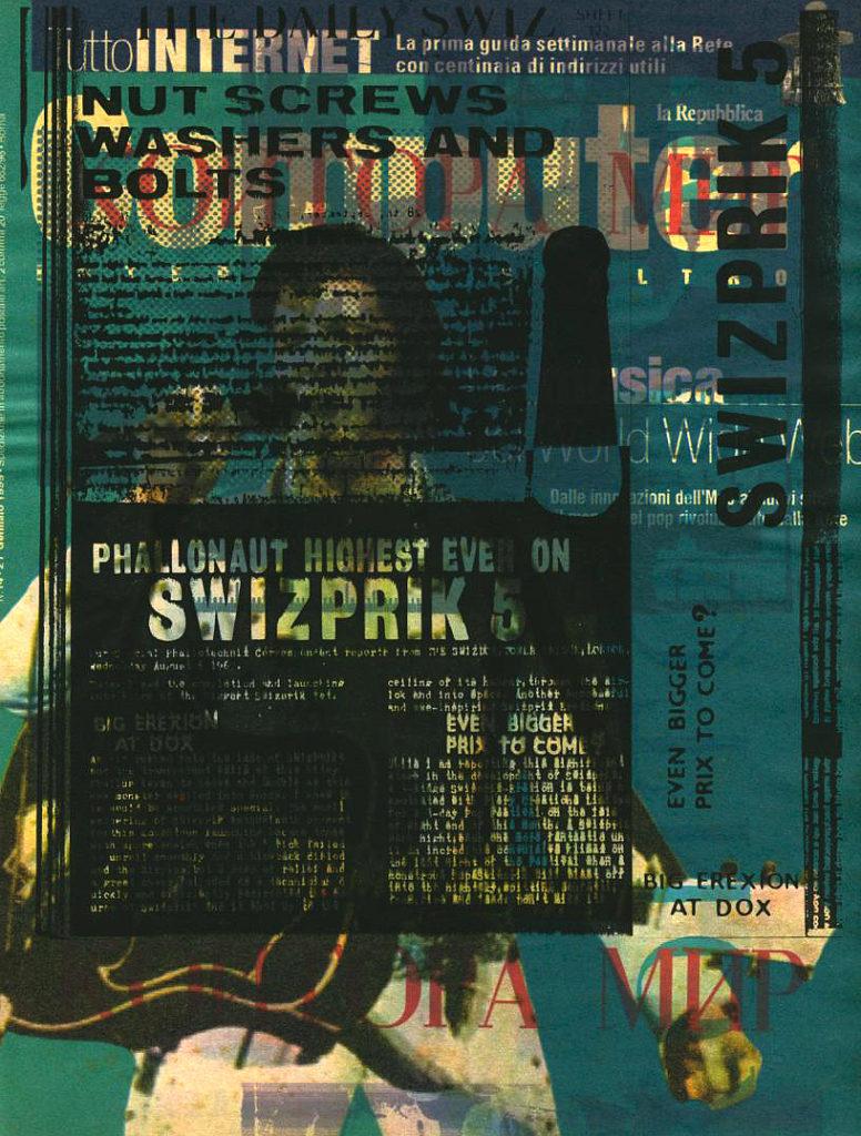 Swizprik 022