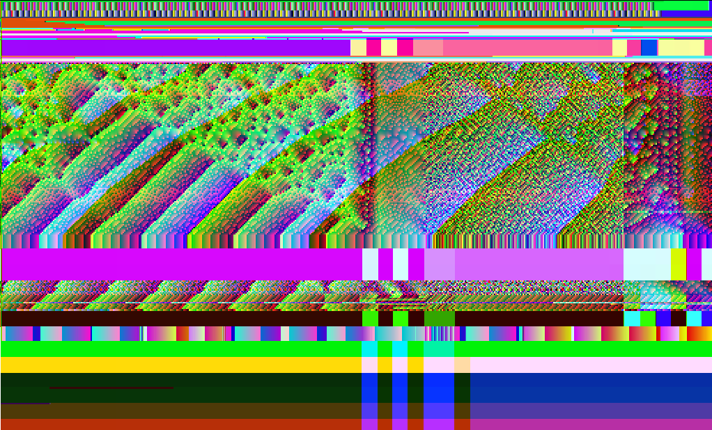 surface - Cópia (3)